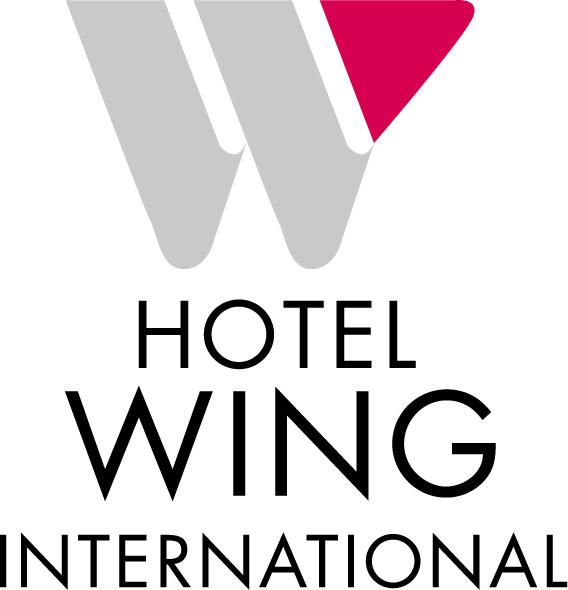 ホテルウィングインターナショナル